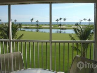South Seas Resort - PRICE REDUCED 20% - Captiva Island vacation rentals