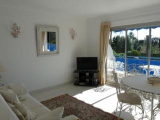 Californie One Bed - Cannes vacation rentals