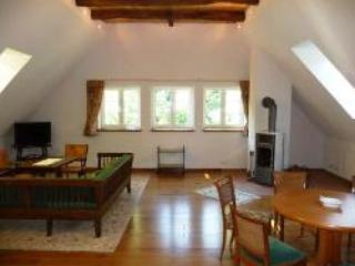 LLAG Luxury Vacation Apartment in Neuenrade - 1722 sqft, exclusive, beautiful, antique (# 4979) - Neuenrade vacation rentals