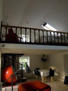1 bedroom Condo with Central Heating in Durrus - Durrus vacation rentals