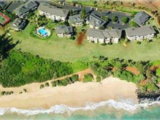 Your Vacation in Paradise-Specials for 2014 Summer - Kapaa vacation rentals