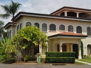Hermosa Grande Casa - Jaco vacation rentals