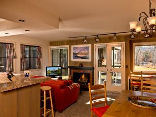 Sun Valley Cottonwood Condo from $99/Night with Resort Passes! - Sun Valley vacation rentals