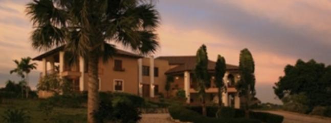 4 Bedroom Villa in Sousa - Image 1 - Sosua - rentals
