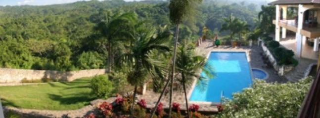 Nice Villa with Internet Access and A/C - Sosua vacation rentals