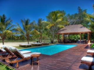 Idyllic 4 Bedroom Villa in Punta Cana - Punta Cana vacation rentals