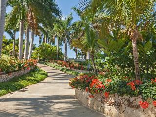 Breathtaking 5 Bedroom Villa with Private View in Montego Bay - Montego Bay vacation rentals