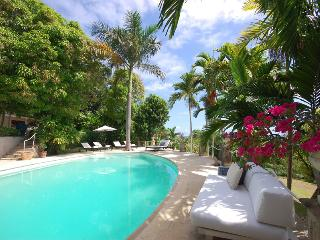 Coconut Cottage - Montego Bay vacation rentals