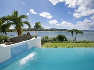 Glorious 2 Bedroom Villa in St. Croix - Christiansted vacation rentals