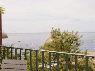 Casa Daniella Duo - Positano vacation rentals