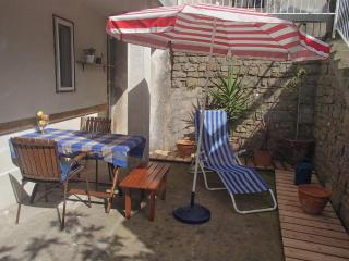 Comfortable 1 bedroom Apartment in Piran - Piran vacation rentals