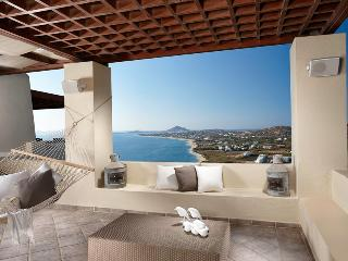 Witchery Villa - Dilesi vacation rentals