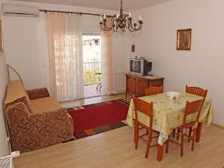 Apartment Borcic (2+2) - Hvar vacation rentals