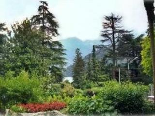 Romantic Getaway on Beautiful Lake Como - Lake Como vacation rentals