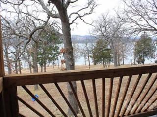 Indian Point 3 King Bedrooms Condo - Missouri vacation rentals