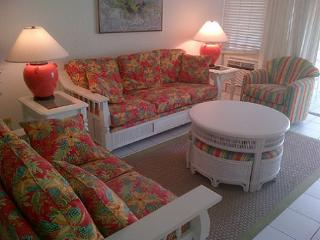 Grndflr at Harbour Heights 7MB - #17 - Cayman Islands vacation rentals