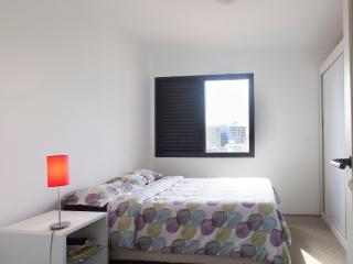 Itaim Calfat Double Room IV - State of Sao Paulo vacation rentals