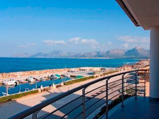 Villa de Lujo en Son Serra de Marina (8 plazas) Ref.41199 - Son Serra de Marina vacation rentals