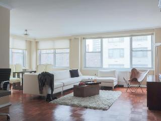 2nd Avenue - New York City vacation rentals