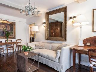 3rd Avenue II - New York City vacation rentals