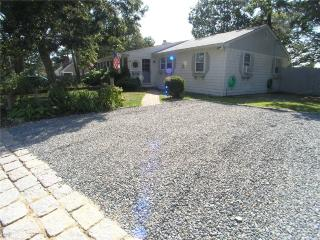 Lower County Road 101 7B - Dennis Port vacation rentals