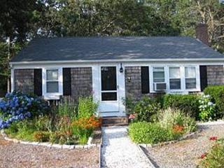 Regan Road 20 - West Dennis vacation rentals