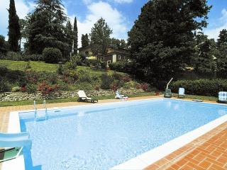 La Maestà del Borgo - Vicchio vacation rentals
