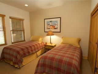 Bear Creek Lodge 205C - Mountain Village vacation rentals