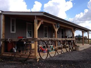 Our Little Ranch Retreat near Grand Canyon - Grand Canyon National Park vacation rentals