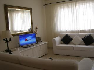 Large and Comfortable Apartment in St. Paul's Bay - Qawra vacation rentals
