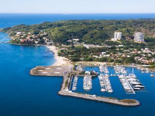 Vive unas vacaciones increibles en la Riviera Nayarit - La Cruz de Huanacaxtle vacation rentals