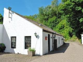 The Bothy, Mavisbank, Polton - Midlothian vacation rentals