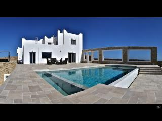 Perfect 6 bedroom Vacation Rental in Antiparos - Antiparos vacation rentals