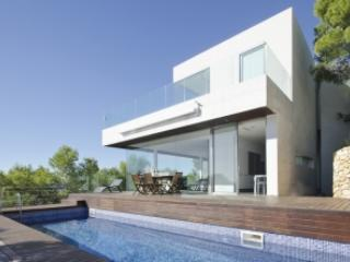 Villa Foixarda - Tamarit, Costa Dorada - Province of Tarragona vacation rentals
