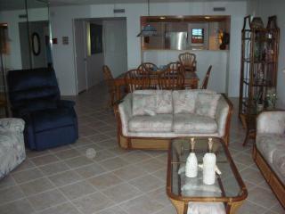 Best View On Daytona Beach - Daytona Beach vacation rentals