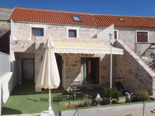 Nice 3 bedroom House in Sibenik - Sibenik vacation rentals