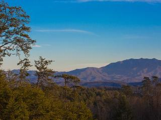 2 BR Luxury Condo w/ Views, Indoor Pool, & More! Summer Special from $99!!! - Pigeon Forge vacation rentals
