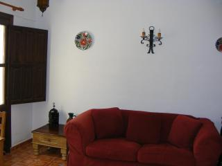 Casa Buganvilla *See note about pool* - Bubion vacation rentals
