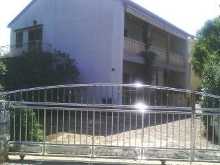 Rovinj Great Apartment !!! - Rovinj vacation rentals