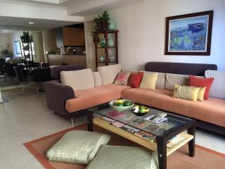 3BR in Moevenpick Resort,Mactan Cebu - Cebu vacation rentals