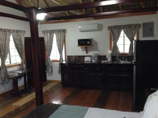 Turtle Cove Boutique Upper - San Pedro vacation rentals