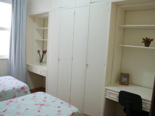 Ipanema Apartment near beach / I-38 - Rio de Janeiro vacation rentals