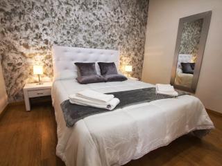 Lovely Diagonal - Barcelona vacation rentals