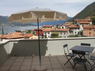 The Terrace - Argegno vacation rentals