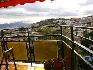 Beautifull Double Room With Balcony - Malaga vacation rentals