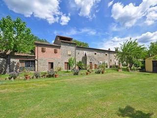 Cortona - 85941002 - Tuscany vacation rentals