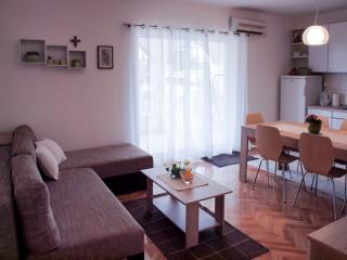 Apartment Marija in Srima, Vodice, Croatia - Vodice vacation rentals