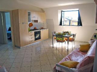 Appartamento Bilocale fronte mare a Lido delle Nazioni - Comacchio vacation rentals