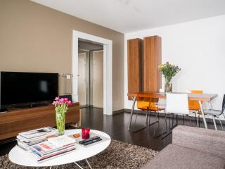 Smart and Innovative Apartment in Paris, France - Paris vacation rentals