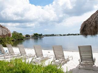 Intracoastal Condo Fully Furnished Gated Community - Boynton Beach vacation rentals